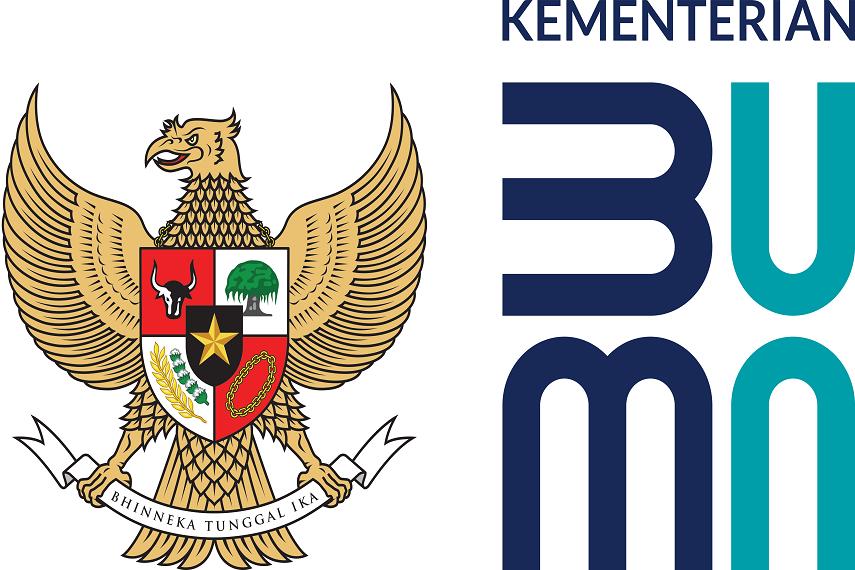 Erick Targetkan Bursa Indonesia Rajai Asia Tenggara